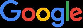 Google SEO Hizmetleri